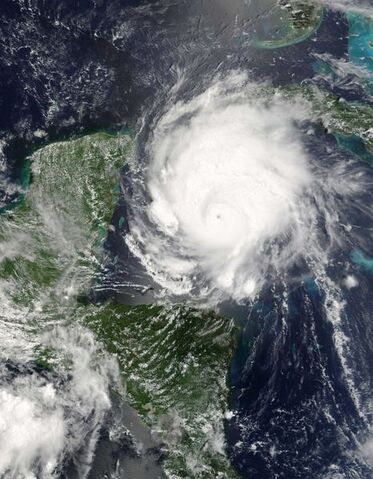 File:Hurricane Emily July 2005.jpg