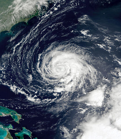 File:HurricaneFlorence2000.jpg