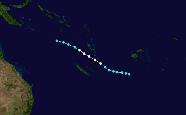 File:Cyril 2011 track.png
