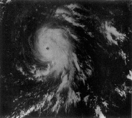 File:Hurricane Helene (1988).JPG