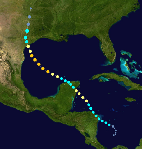 File:Joaquin's track (2015).png