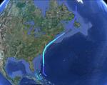 Alan 2100 track.PNG