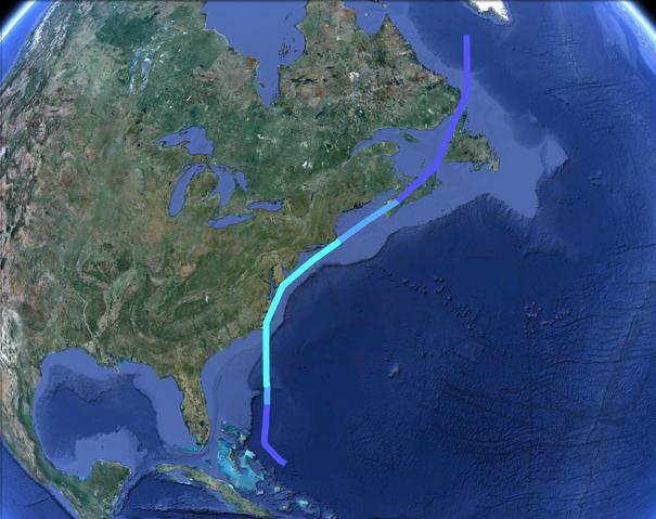 File:Alan 2100 track.PNG