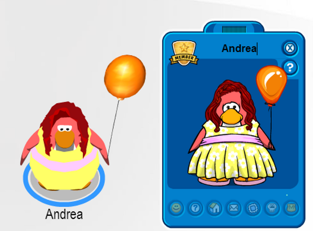 File:Andrea penguin.png