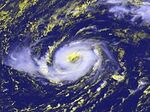 Hurricane Vince October 2005.jpg