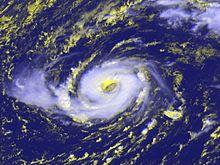 File:Hurricane Vince October 2005.jpg