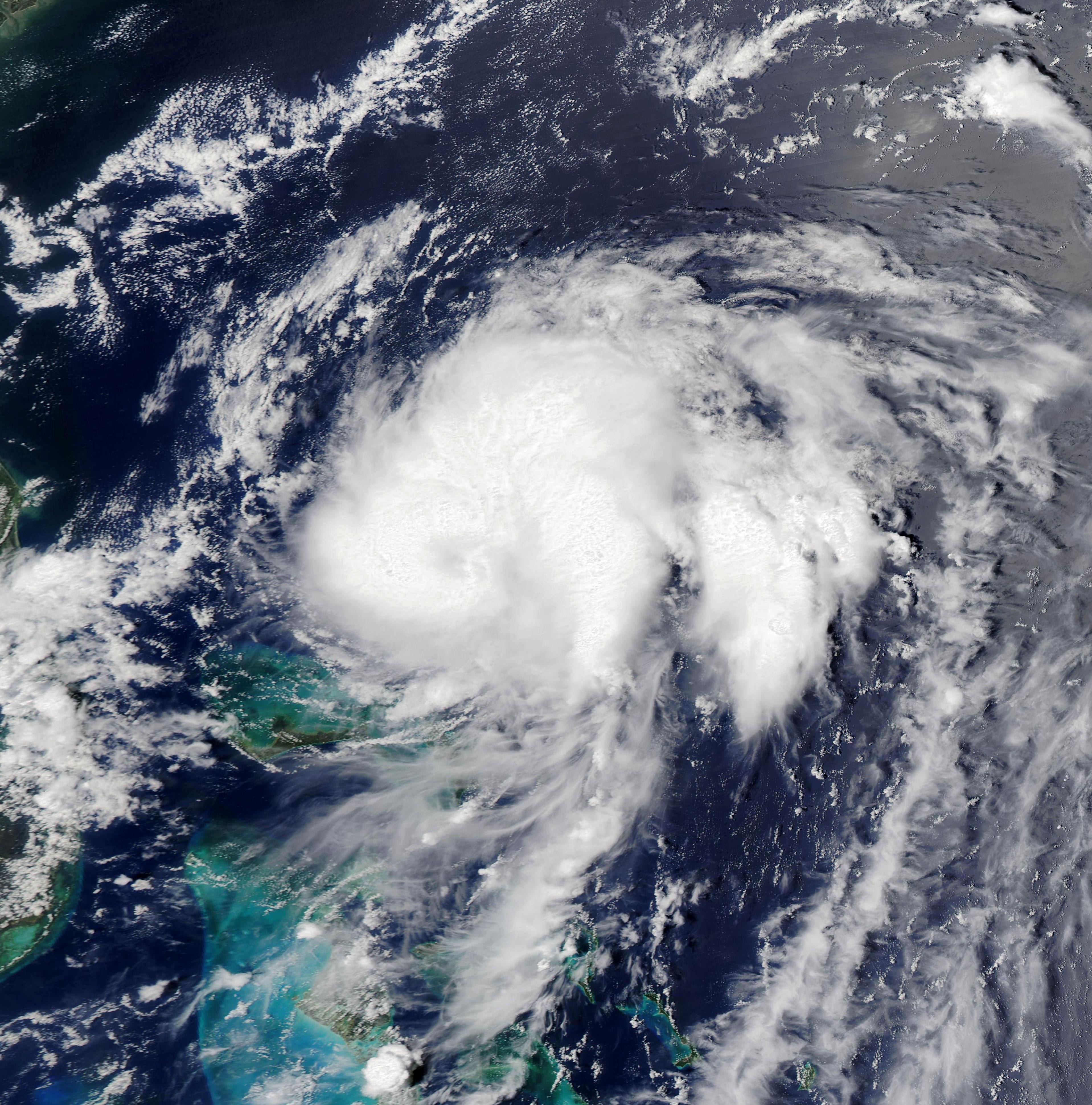 File:Tropical Storm Bret jul 18 2011 1755Z.jpg