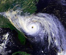 File:Hurricane Hugo.jpg