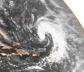 File:Subtropical Storm 1 (1992).JPG