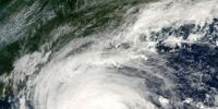 2008 Atlantic Hurricane Season (Jackson's Edition)