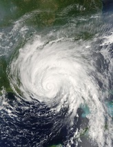 File:Hurricane Dennis 10 july 2005 1615Z.jpg