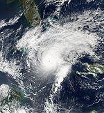 File:Paloma 2008-11-08 1835 UTC.jpg