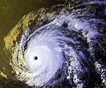 File:Hurricane John 24 aug 1994 0255Z.jpg