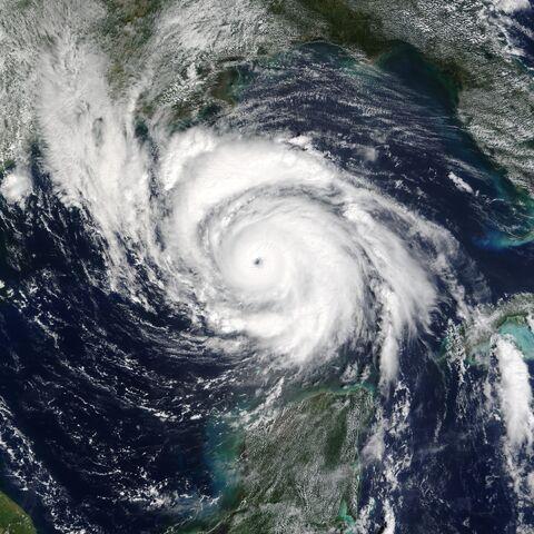 File:Hurricane Lili.Jpg