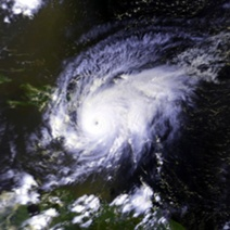 File:Hurricane David.jpg