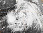 File:Tropical Storm Grace (1997).jpg