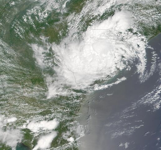 File:Tropical Storm Allison.jpg