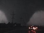 Tornado 1000.jpg