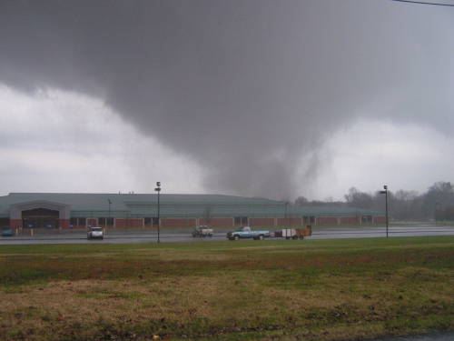 File:Hopkins County, KY Tornado.JPG