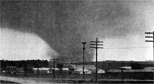 File:CharlesCity tornado.jpg