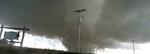 Katie Oklahoma EF4 tornado.png