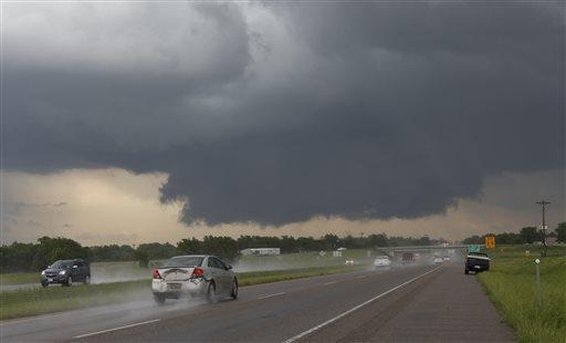 File:Storm 3.jpg