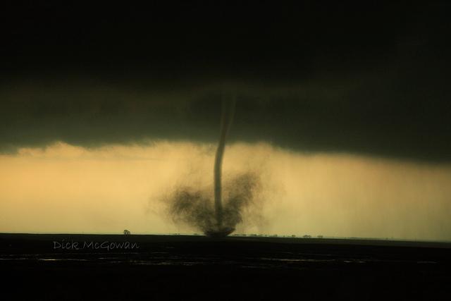 File:Tornado 30.jpg