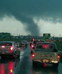File:Tornado Crossing Road.jpg