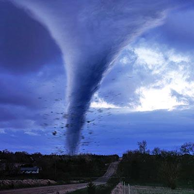 File:Tornado-natural-disaster.jpg
