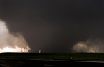 Quinter tornado.png