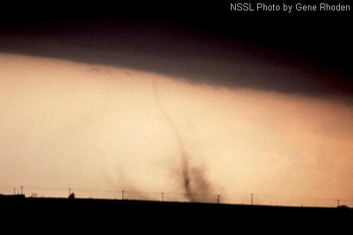 File:Erick Oklahoma Tornado.jpg