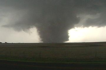 File:Happy, TX Tornado 2.jpg