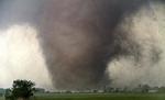 NYC tornado 2044.png