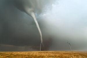 Tornado 987.jpg