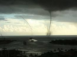 File:Hawaiian Tornado.jpg