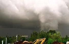 File:Weak Tornado.jpg