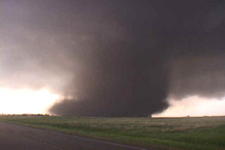 File:New Tornado.jpg