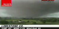 April 25-28, 2011 Tornado outbreak - what could have happened?