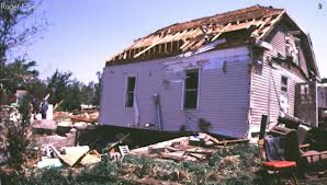 File:F-1 Tornado Damage.jpg