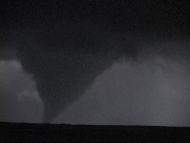 File:Tornado 149.JPG