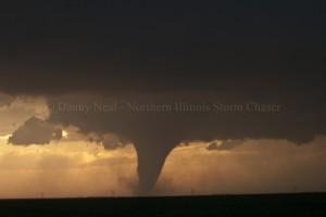 File:Tornado 29.jpg
