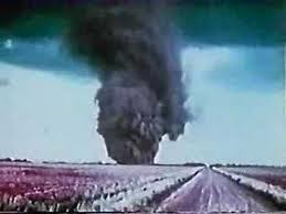 File:Tornado 66.jpg