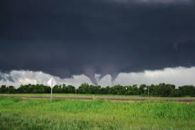 File:Multiple Dupree Tornadoes.jpg