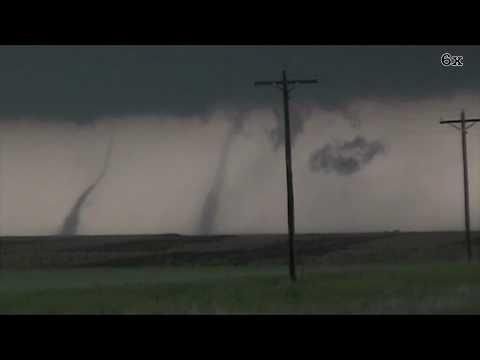 File:Twin Tornadoes.jpg