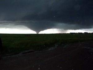 File:Tornado 35.jpg