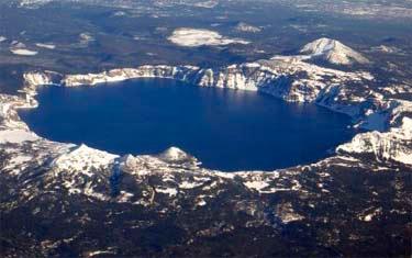 File:Crater Lake Caldera.png