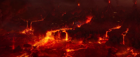 File:Lava 30.png