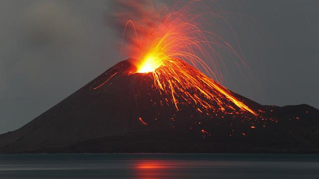 File:Volcano 20.png