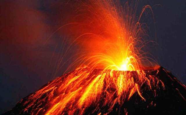 File:Volcano 169.png