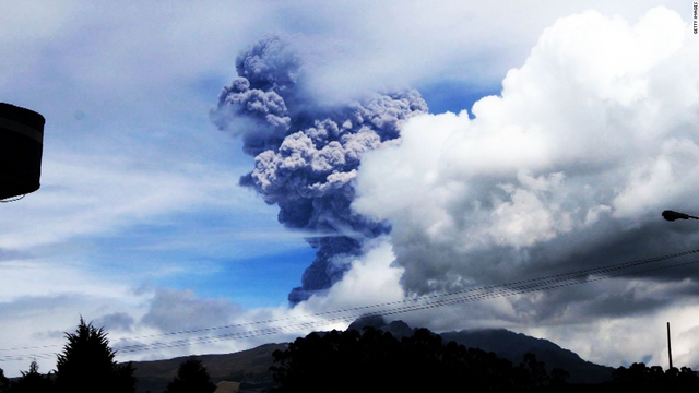 File:Volcano 38.png